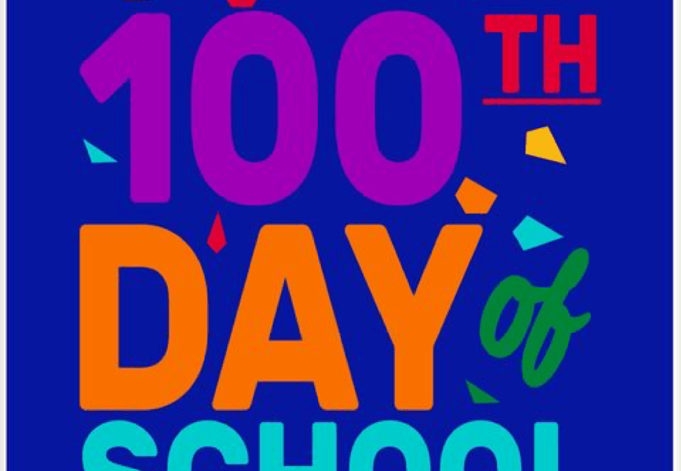 100th Day Festivities