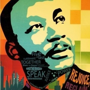 MLK Day: Local Service Opportunities
