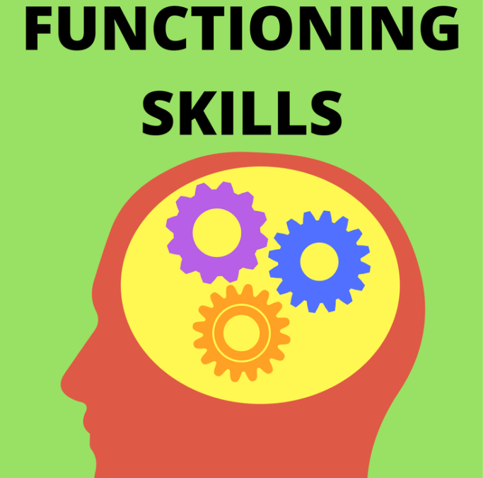 Local Tutoring Company Offers Executive Functioning Coaching!